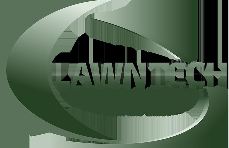 Lawntech Construction and Landscapes